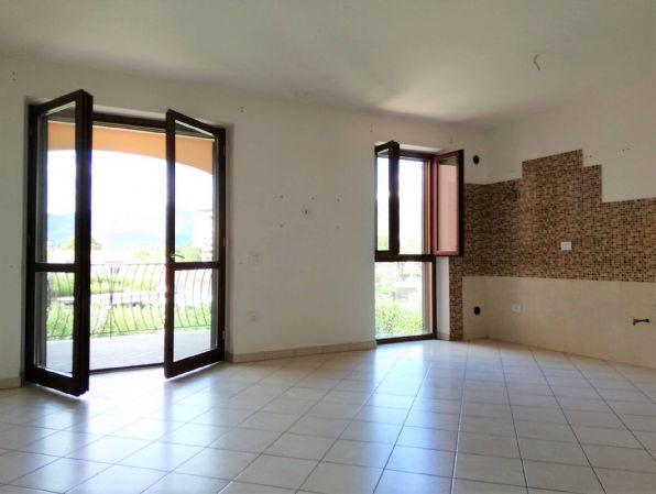 Appartamento in vendita a Terni, 3 locali, zona periferia Periferia, prezzo € 135.000 | PortaleAgenzieImmobiliari.it