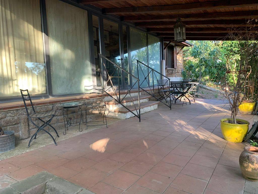 Vende Casale Bassano Teverina Orte Viterbo