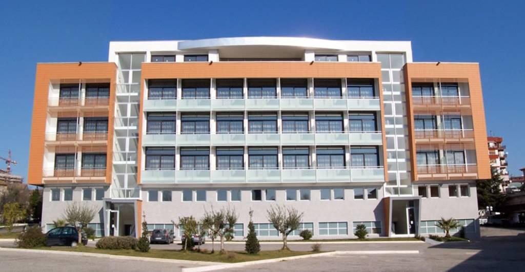 Appartamento in affitto a Rende, 3 locali, zona Zona: Roges, prezzo € 450 | CambioCasa.it