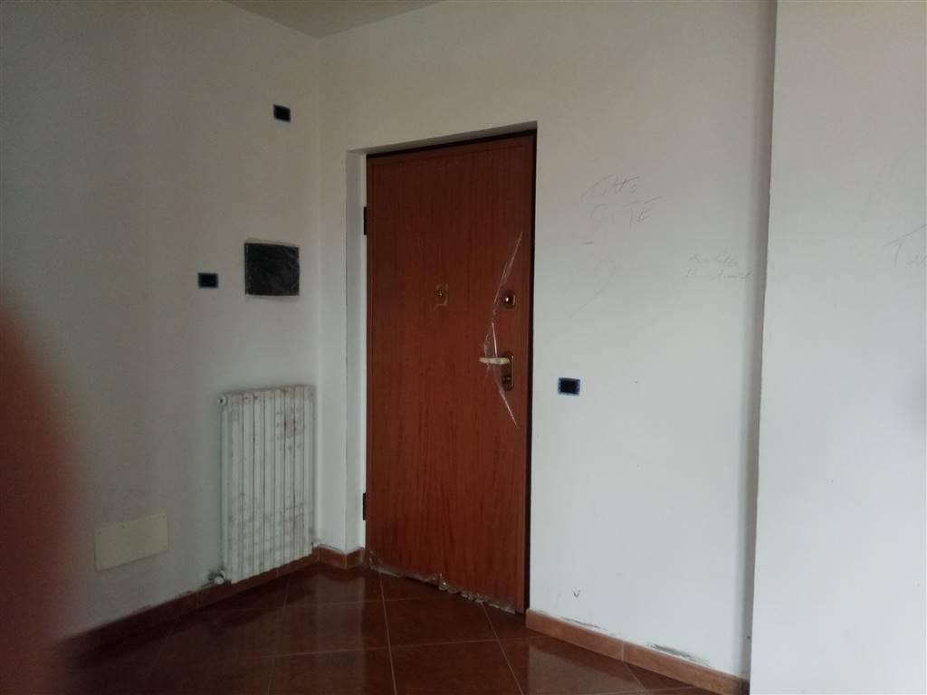 Appartamento in vendita a Rende, 3 locali, zona tromiglia, prezzo € 170.000   PortaleAgenzieImmobiliari.it