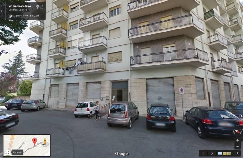 Appartamento in Via Francesco Cilea, Città 2000, Cosenza
