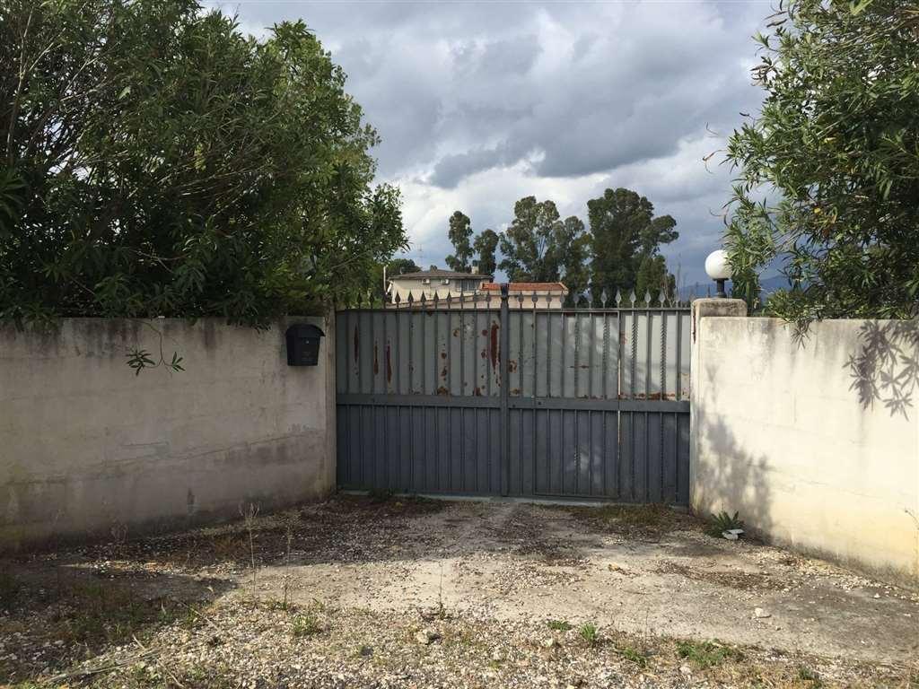 Terreno Edificabile Residenziale in vendita a Latina, 9999 locali, zona Zona: Borgo Montello, prezzo € 35.000 | CambioCasa.it