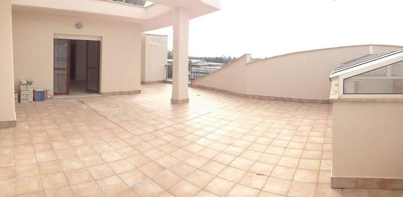 Appartamento in vendita a Latina, 1 locali, zona Zona: Borgo Piave, prezzo € 68.000 | CambioCasa.it