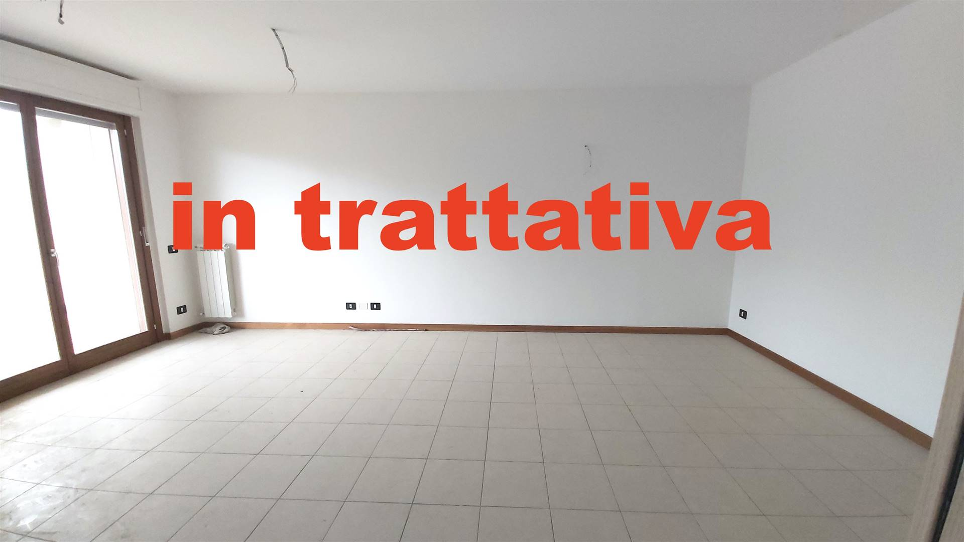 Attico / Mansarda in vendita a Latina, 4 locali, zona Località: LATINAFIORI, prezzo € 224.000 | PortaleAgenzieImmobiliari.it