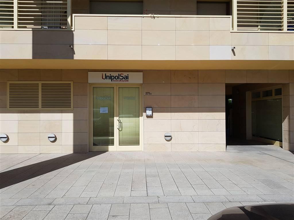 Ufficio in Via Roma 271/b, Signa