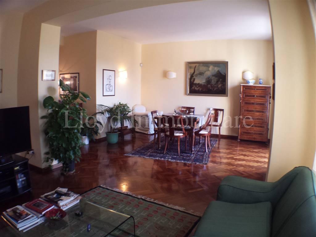 Vendita Appartamento Libertà/ Savonarola FIRENZE (FI)
