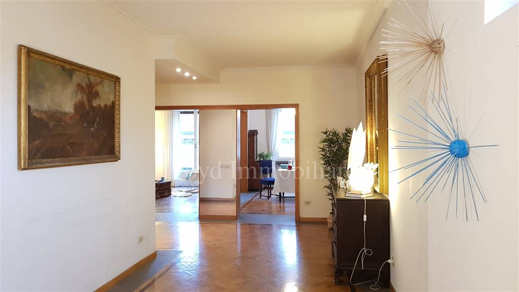 Appartamento, Libertà, Savonarola, Firenze