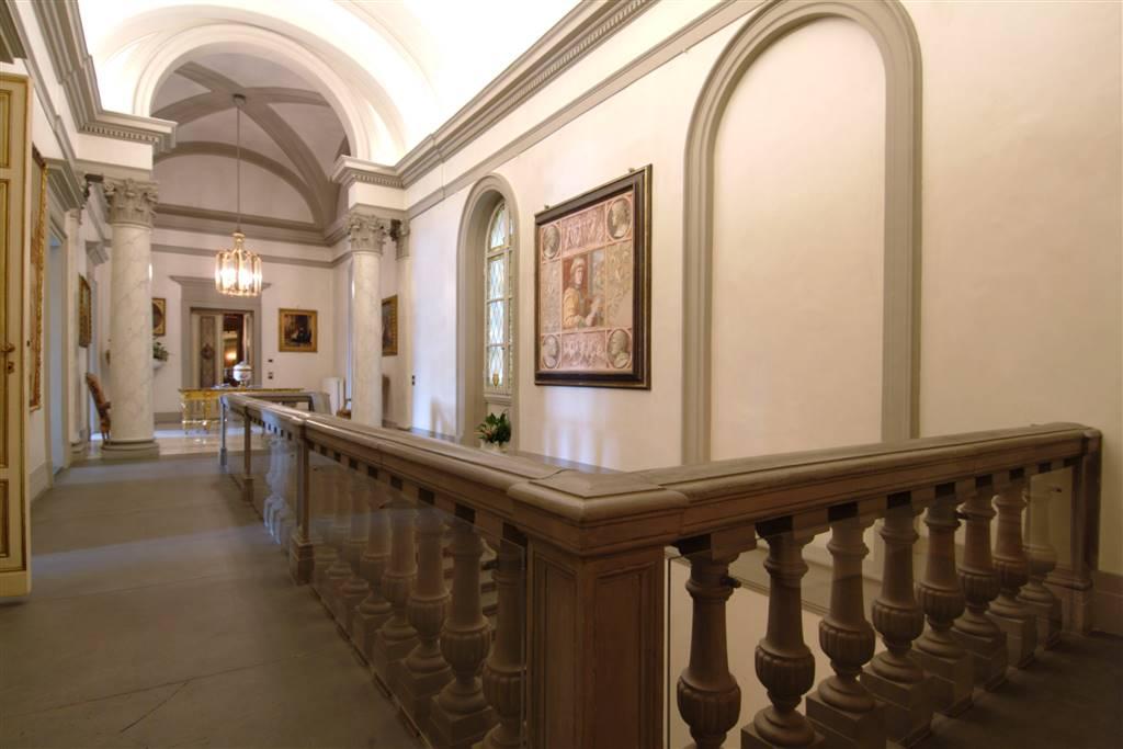 Vendita Appartamento Centro Duomo FIRENZE (FI)