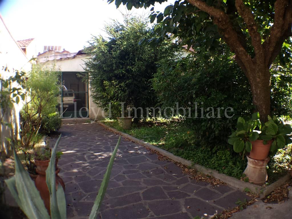 Vendita Appartamento Legnaia/ Soffiano FIRENZE (FI)