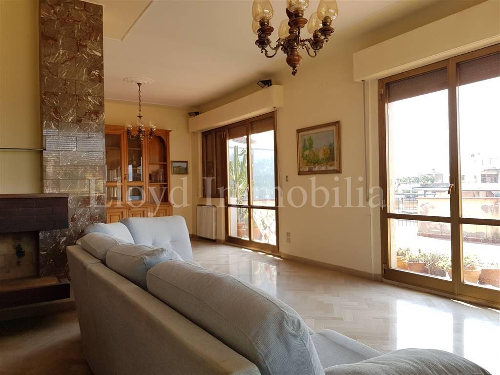 Appartamento, Alberti, Bellariva, Firenze, abitabile