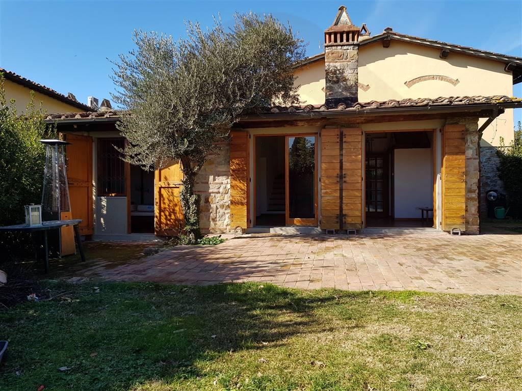 ImmobiliFirenze - Quadrilocale, San Domenico, Settignano, Firenze, in ottime condizioni