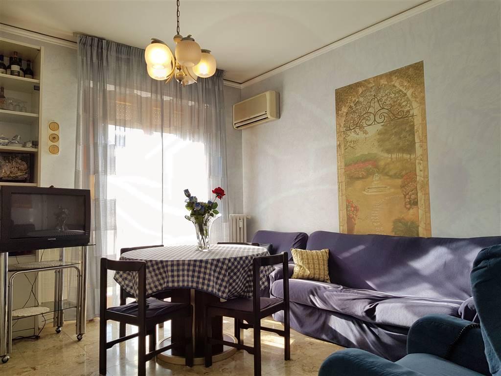 AppartamentiFirenze - Quadrilocale, Legnaia, Soffiano, Firenze