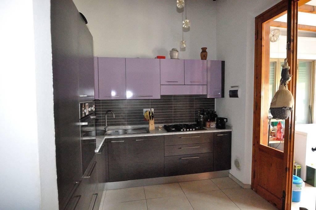AppartamentiFirenze - Appartamento, Capraia e Limite, in ottime condizioni