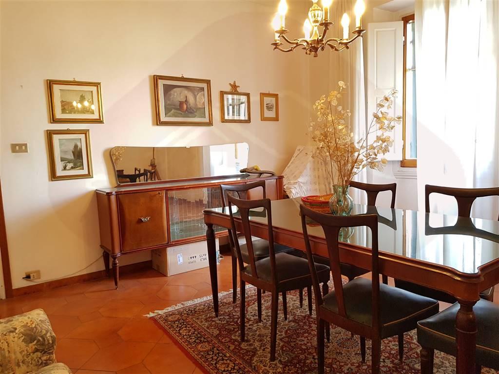 ImmobiliFirenze - Appartamento, Gavinana, Europa, Firenze Sud, Firenze, da ristrutturare