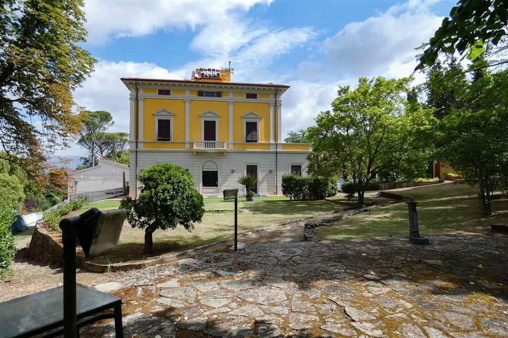 Vendita Appartamento Poggio Imperiale/ Piazzale Michelangelo/ Pian dei Giullari FIRENZE (FI)