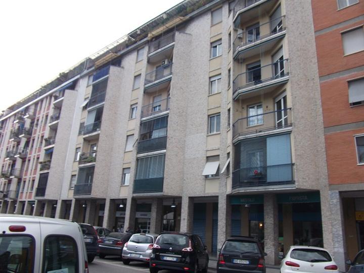 Negozio in Placido Riccardi, Greco, Monza, Palmanova, Milano