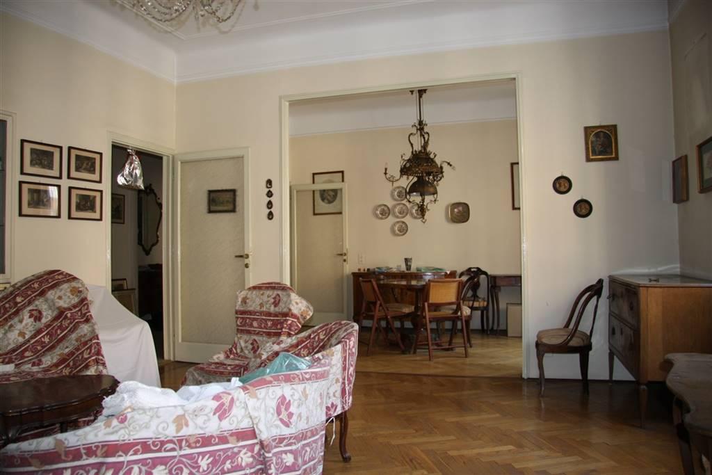 Quadrilocale, Città Studi, Lambrate, Udine, Loreto, Milano, abitabile