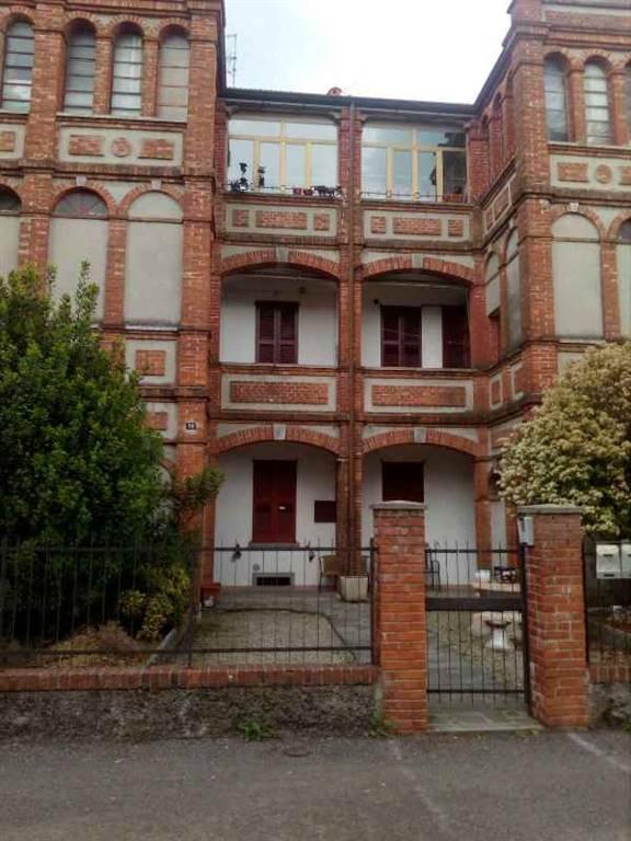 AppartamentoaVARANO BORGHI