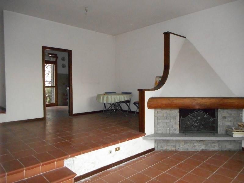 Appartamento a CARNATE