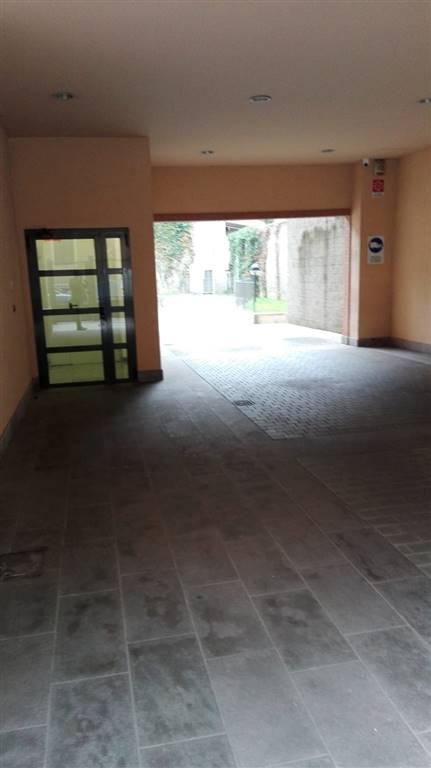 Garage / Posto auto a MILANO