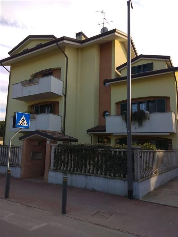 Appartamento a CERNUSCO SUL NAVIGLIO