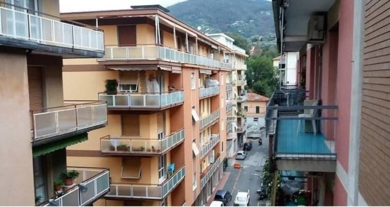 Appartamento a RAPALLO
