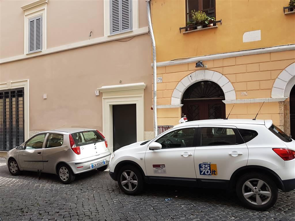 Negozio, Centro Storico, Roma, in ottime condizioni