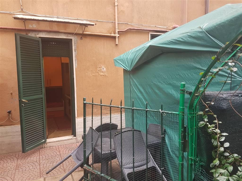Case casilina prenestina centocelle alessandrino roma for Affitto uffici roma centocelle