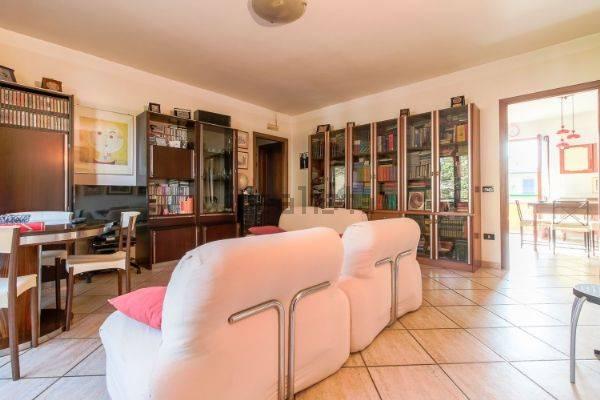 Appartamento in Via Silvio Pellico 11, Nola