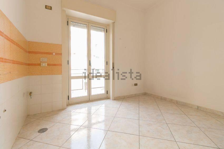 Appartamento in Via Abate Minichini 100, Nola
