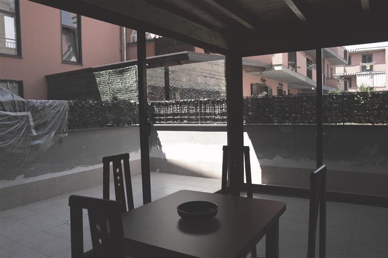 Appartamento in vendita a Nola, 2 locali, prezzo € 100.000 | CambioCasa.it