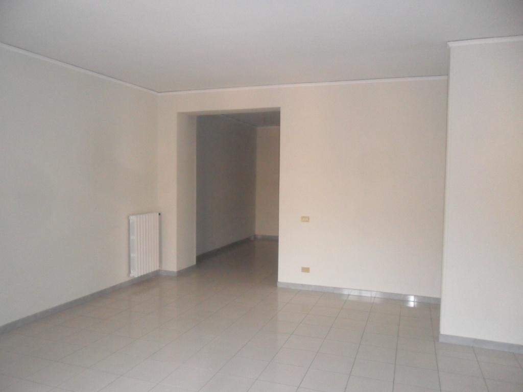 Quadrilocale in Via Anfiteatro Laterizio 179, Nola