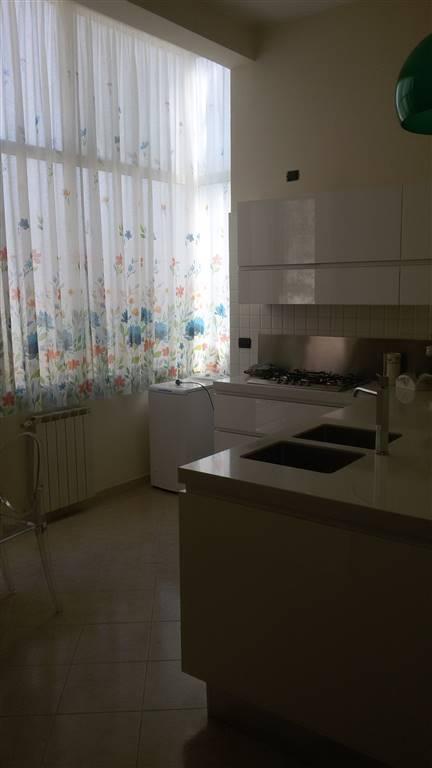 Appartamento in vendita a Nola, 4 locali, zona Località: NOLA, prezzo € 170.000   CambioCasa.it