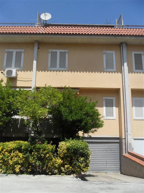 Villa a schiera in Via Variante 7 Bis 202, Nola
