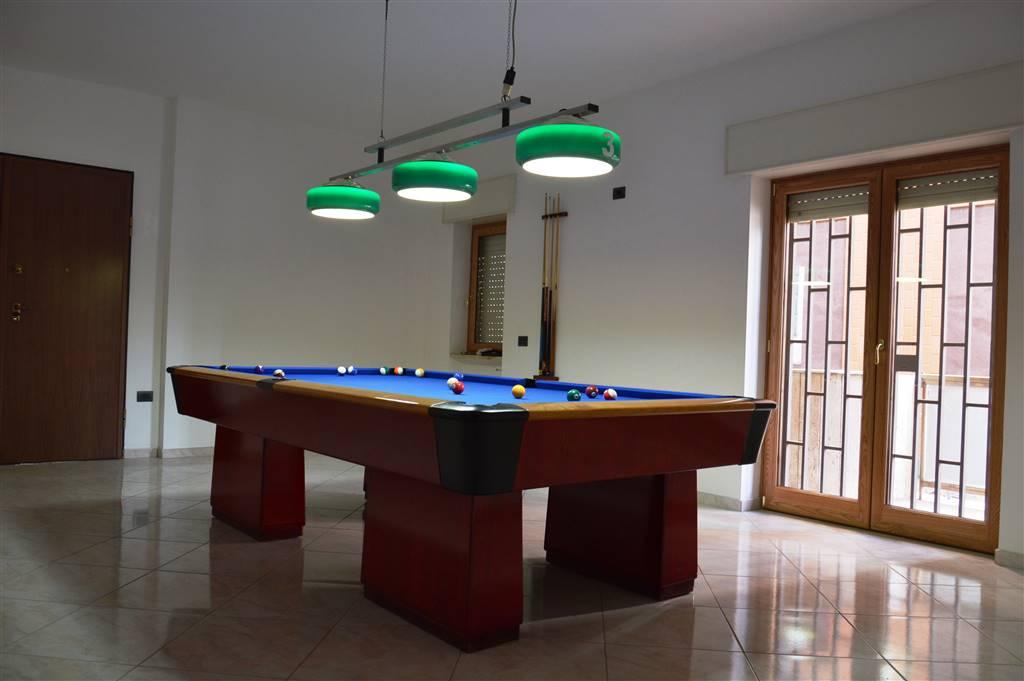 Appartamento in vendita a Nola, 5 locali, zona Località: NOLA, prezzo € 185.000   CambioCasa.it