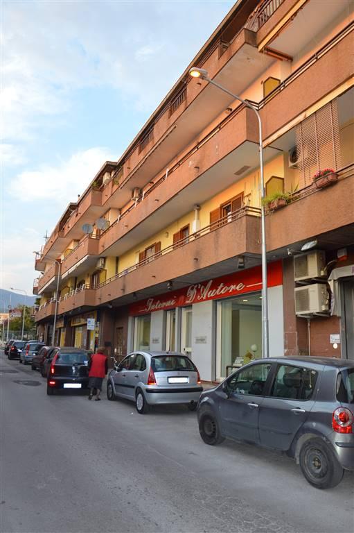 Immobile Commerciale in vendita a Cicciano, 9999 locali, zona Località: CICCIANO, prezzo € 160.000   CambioCasa.it