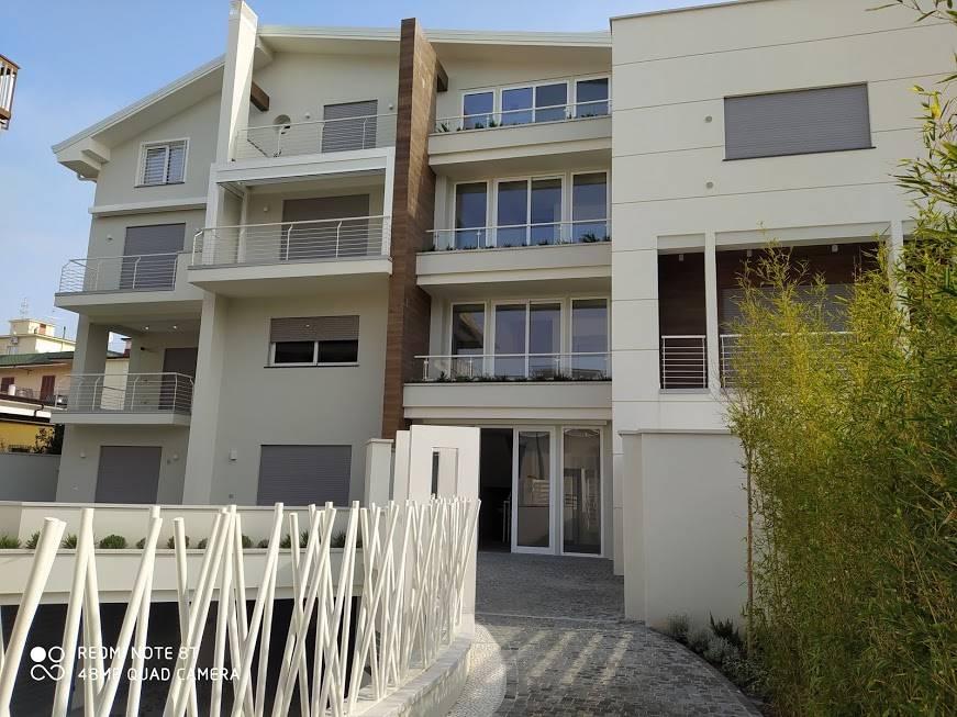Appartamento in vendita a Nola, 4 locali, zona Località: NOLA, prezzo € 295.000 | CambioCasa.it