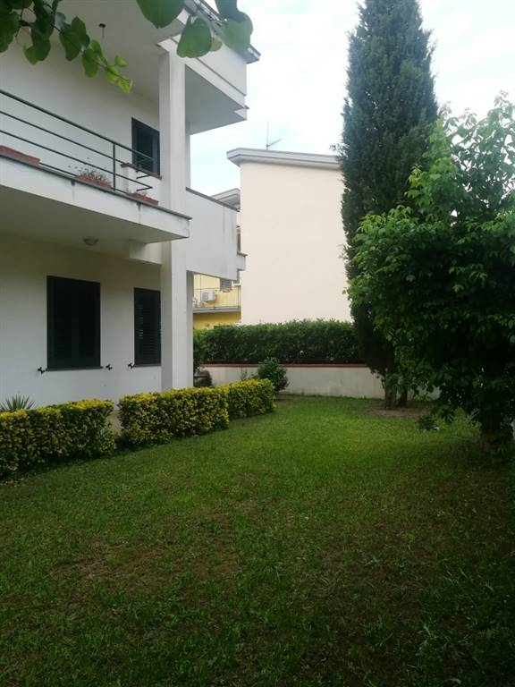 Villa, Tufino, in ottime condizioni