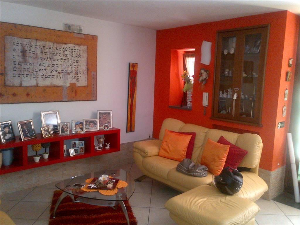 Villa in Via S.paolo Bel Sito, San Paolo Bel Sito