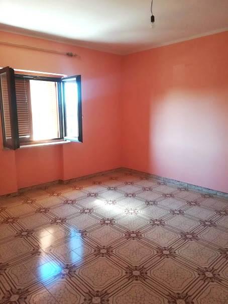 Appartamento in Via Fressuriello, Fressuriello, Saviano