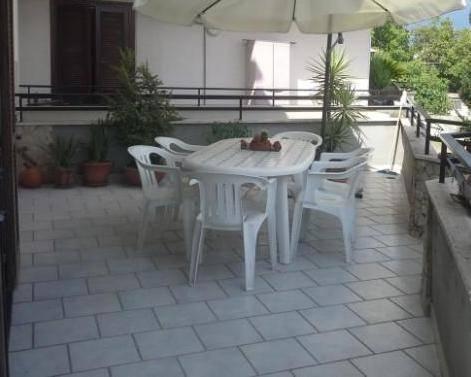 Appartamento in vendita a Cimitile, 3 locali, prezzo € 135.000   CambioCasa.it