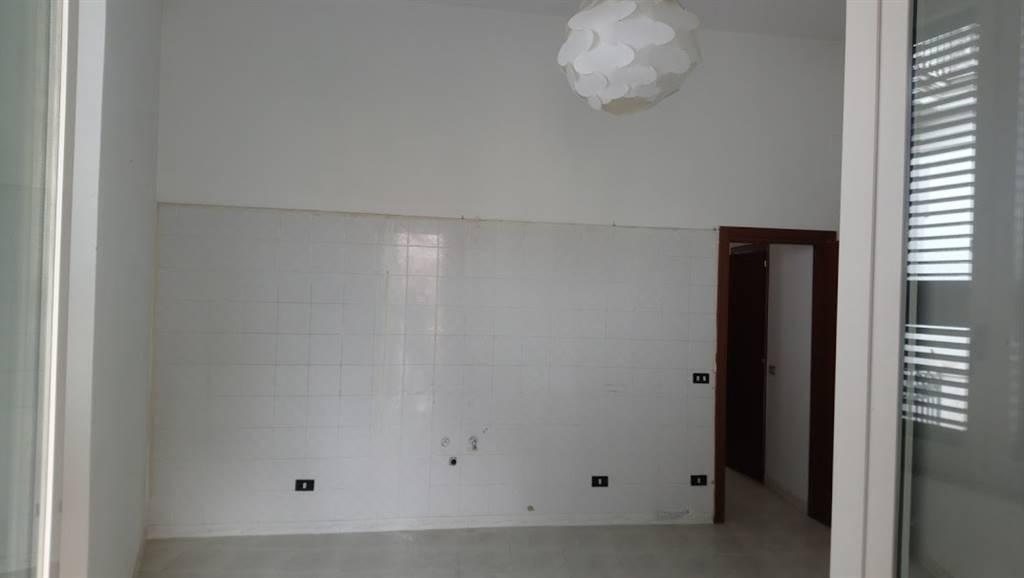 Terratetto in Via S.giacomo 1, San Paolo Bel Sito