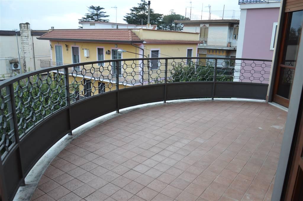 Trilocale in Via S.paolo Bel Sito, San Paolo Bel Sito