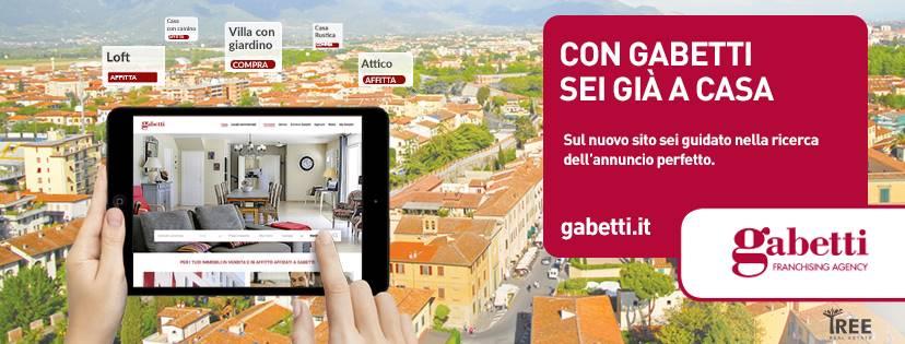 Terreno Agricolo in vendita a Comiziano, 9999 locali, prezzo € 450.000 | CambioCasa.it
