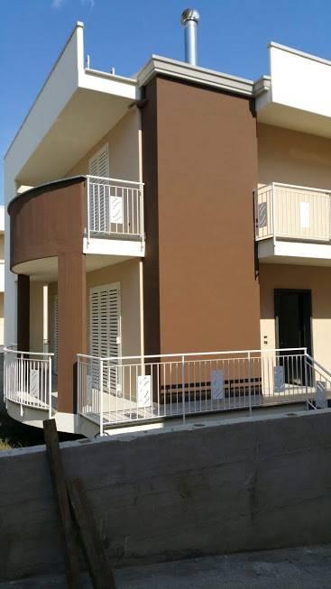 Villa, Cicciano