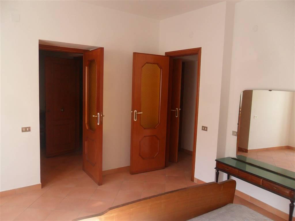 Appartamento in vendita a Lauro, 2 locali, prezzo € 44.000 | CambioCasa.it