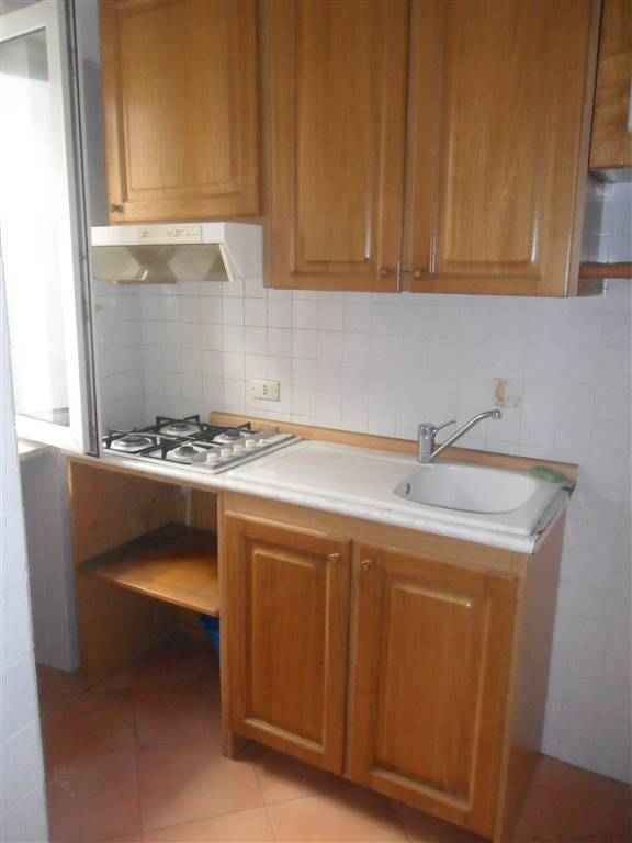 Appartamento in vendita a Lauro, 2 locali, prezzo € 49.000 | CambioCasa.it