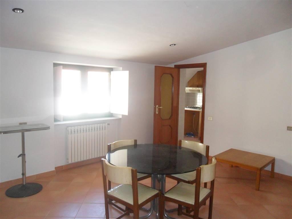 Appartamento in vendita a Lauro, 2 locali, zona Zona: Ima, prezzo € 44.000 | CambioCasa.it