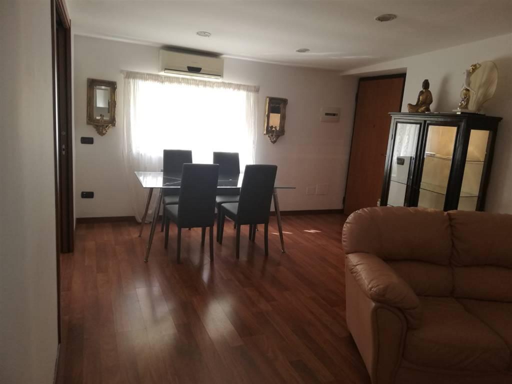 Appartamento in affitto a Nola, 3 locali, prezzo € 400 | CambioCasa.it