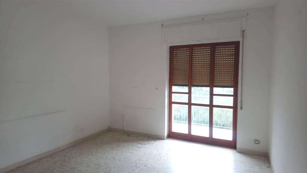 Case a casamarciano in vendita e affitto for Case in affitto arredato boscoreale